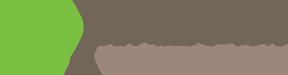 kinesthisis.gr Logo