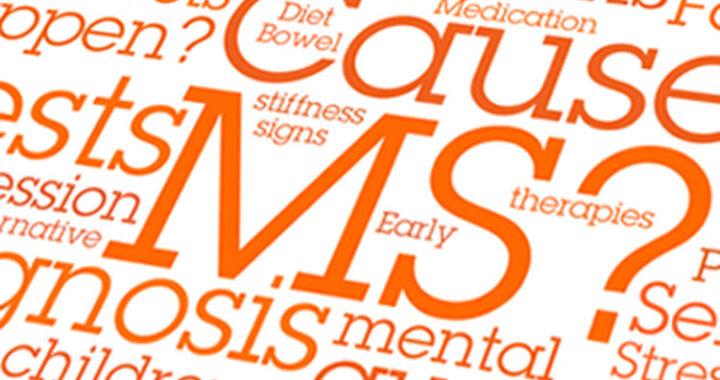 Σκλήρυνση κατά πλάκας και Φυσιοθεραπεία